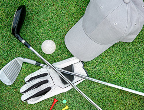 How You Can Hit Longer Drives Than Mike Tyson Every Time