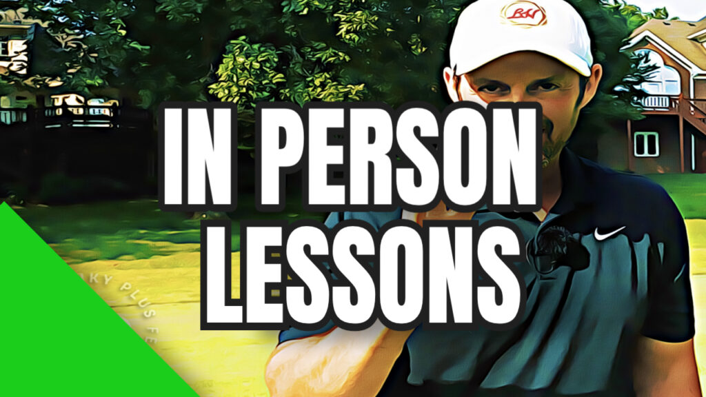 https://theartofsimplegolf.com/in-person-lessons-and-clinics/