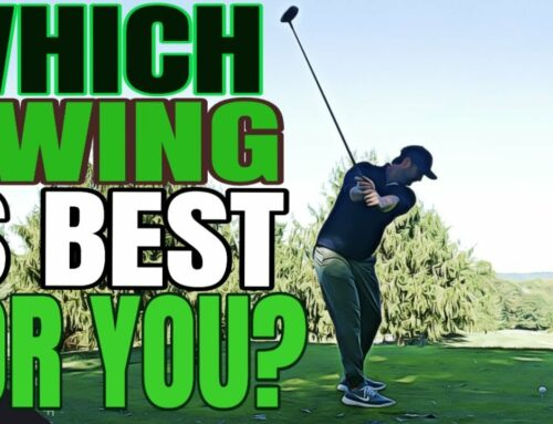 How To Stop Slicing Driver The Easy Way With These Simple Tips